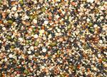 Seed Mixes & Complete Feeds
