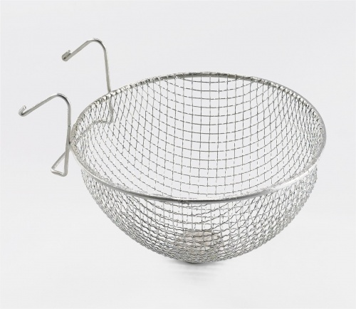 Wire Nest Pan Large