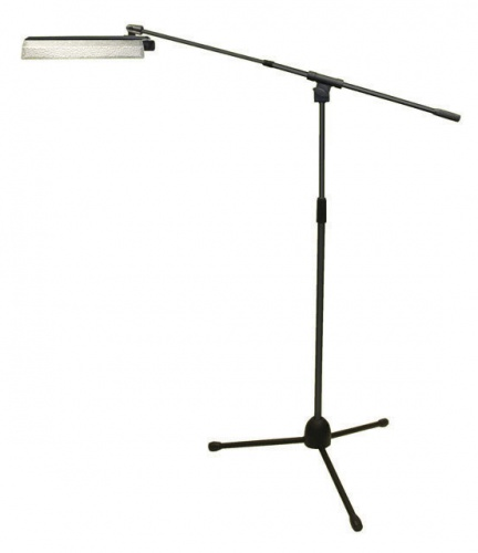 Arcadia Parrot Pro Lamp Stand
