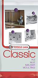 Versele Laga Classic (Pro) Moulting