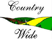 Countrywide Reaney Budgie Breeders Mix