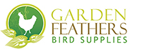 S N Bird Super Breeding
