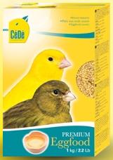 Cede Bird Food Uk