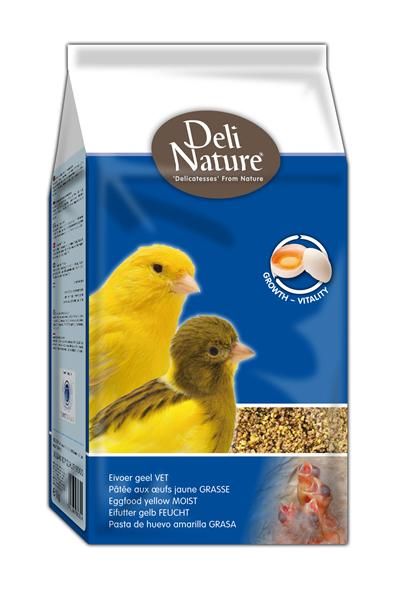 Deli nature moist egg food garden feathers bird supplies poultry deli nature moist egg food forumfinder Images