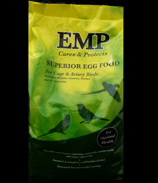 Emp egg food for birds emp eggfood garden feathers bird supplies emp egg food forumfinder Gallery