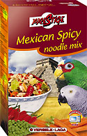 Versele Laga Mexican Spicy Noodle Mix