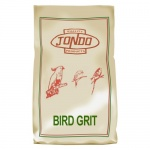 Mixed Bird Grit