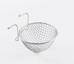 Wire Nest Pan Small