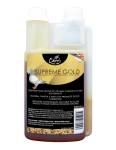 Carrs Supreme Gold Wheatgerm Oil