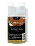 Carrs Trapping Oil