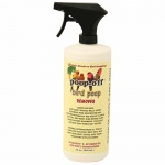 Poop-Off Bird Poo Remover