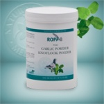 Ropa-B Pure Garlic Powder