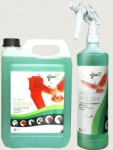 Green7 Bird Breeder Cage Cleaner