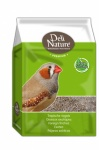 Deli Nature Premium Foreign Finches