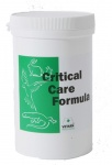 Vetark Critical Care Formula (CCF)