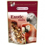 Versele Laga Parrot Exotic Nuts