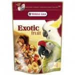 Versele Laga Parrot Exotic Fruit
