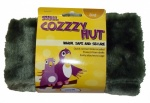 Cozzy hut Bird Tent