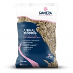Raviera Rape Straw Bedding