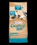 Versele Laga Countrys Best Duck 3 Pellets (2mm)