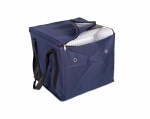 Budgie Show Cage Bags (various sizes)