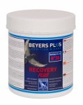 Beyers Plus Recovery Plus