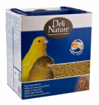 Deli Nature Canary Egg Food