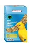 Versele Laga Orlux Canary Egg Food