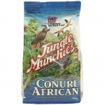 Jungle Munchies African Grey / Conure