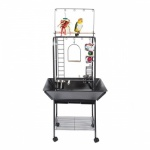 Rainforest Jungle Playstand