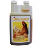 Life Guard Poultry Tonic