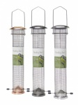 Deluxe Peanut Feeder Large