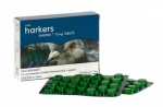 Harkers Spartrix Tablets
