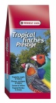 Versele Laga Prestige Tropical Finch