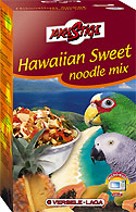 Versele Laga Hawaiian Sweet Noodle Mix