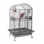 Cages for Large Parrots