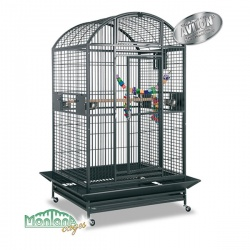 Macaw (Miniature) Cages