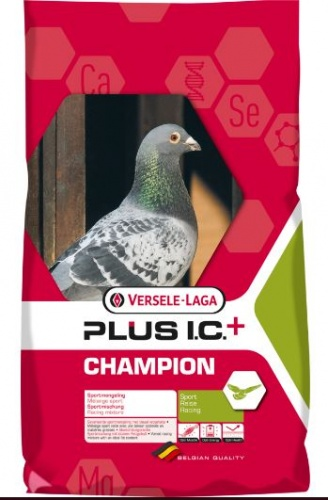Versele Laga Champion Plus I.C.