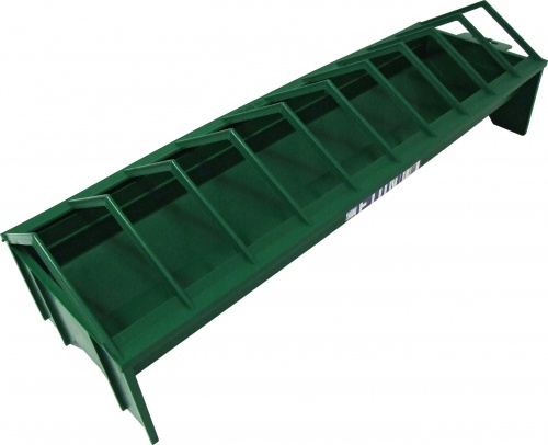 Wide Trough Feeder 50cm