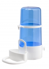 Blue Weekend Feeder / Drinker 400cc