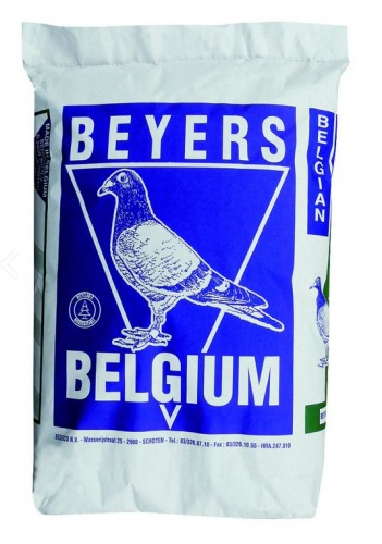 Beyers All Round Four Seasons Special 25kg