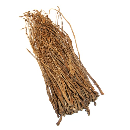 Versele Laga Long Tobacco Stalks