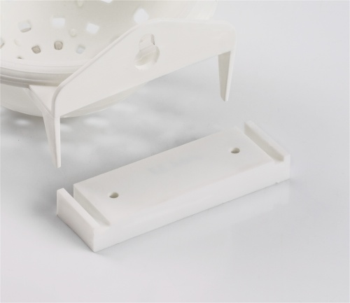 Clip For Canary Nest Pan