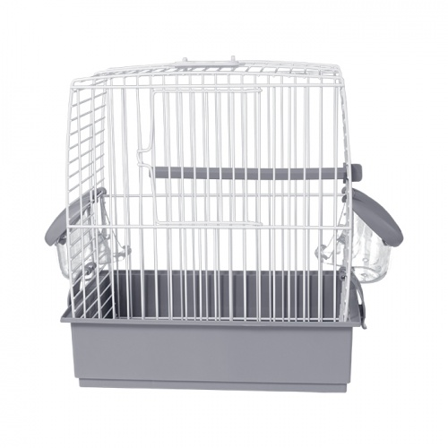 Riviera ICE Nice Travel Cage