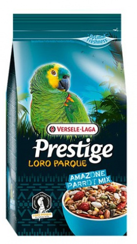 Versele Laga Amazon Parrot Loro Parque Mix