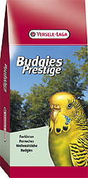 Versele Laga Budgies English Mixture 50:50