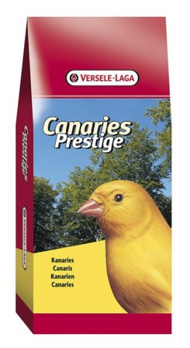 Versele Laga Prestige Canary without Rapeseed