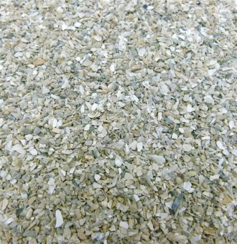 Fine Oystershell Grit