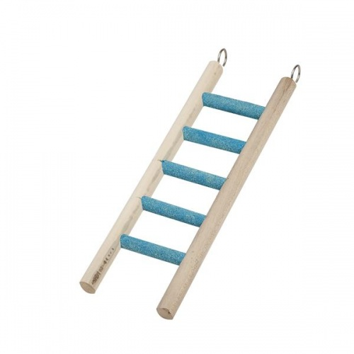 Six Step Ladder 50cm