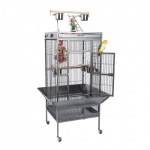 Cages for Medium Parrots